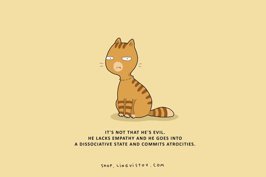 cat-doodles-014__880