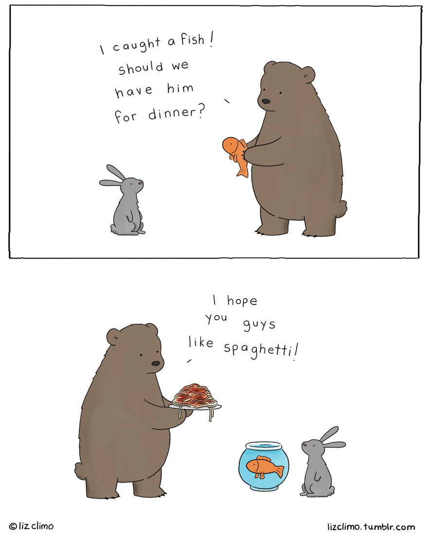 cute-animal-comics-liz-climo-2-1