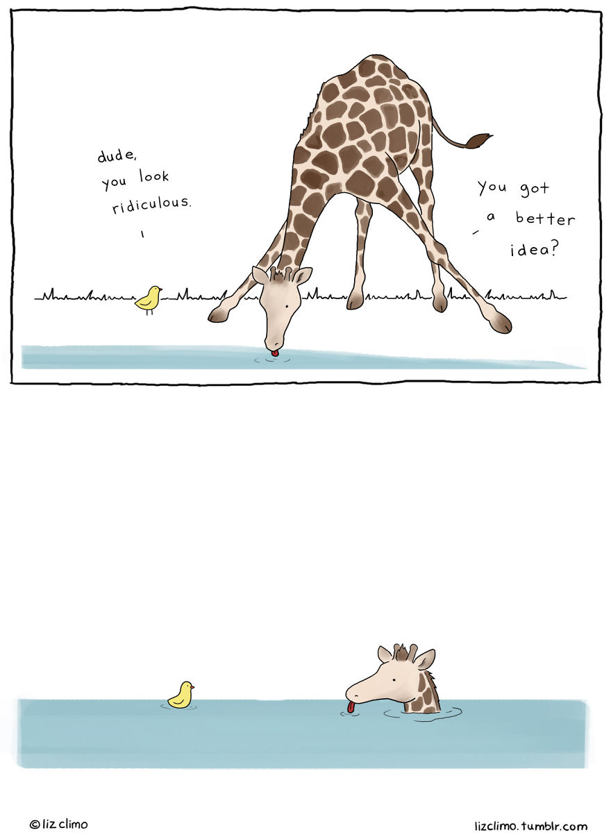 cute-animal-comics-liz-climo-2-12
