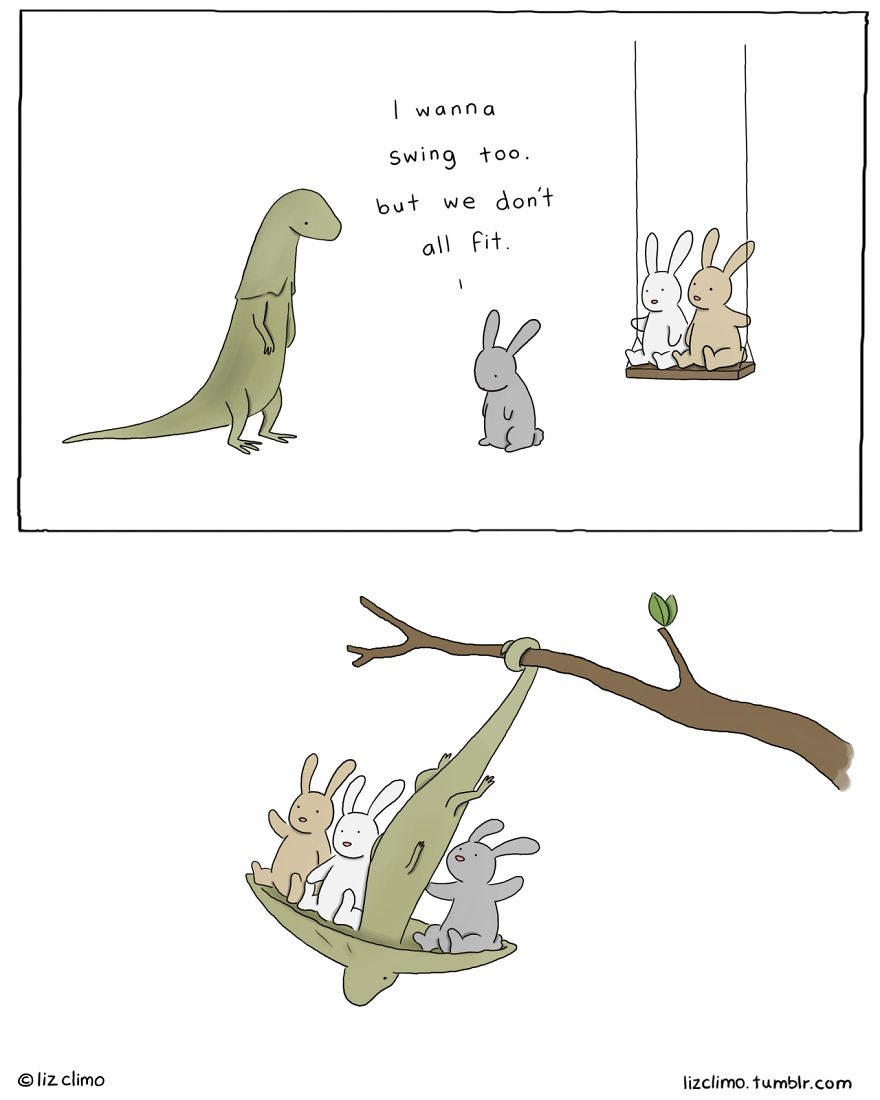 cute-animal-comics-liz-climo-2-13