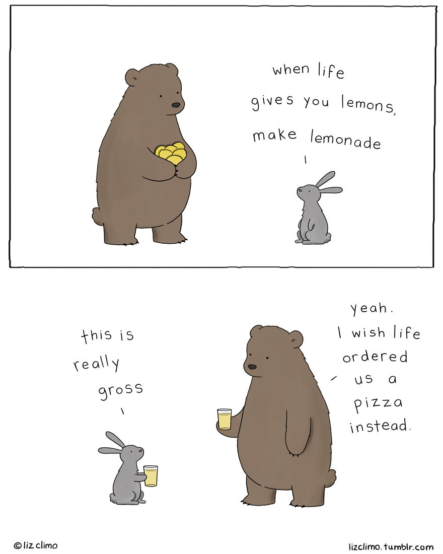 cute-animal-comics-liz-climo-2-15
