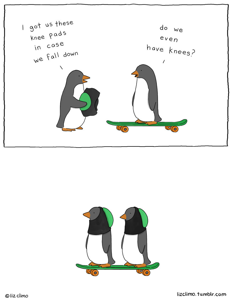 cute-animal-comics-liz-climo-2-17