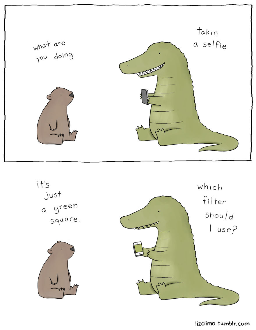 cute-animal-comics-liz-climo-2-18