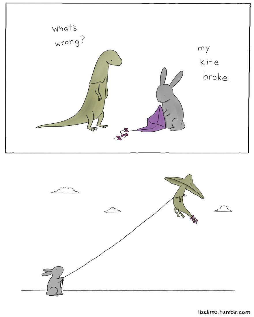 cute-animal-comics-liz-climo-2-19
