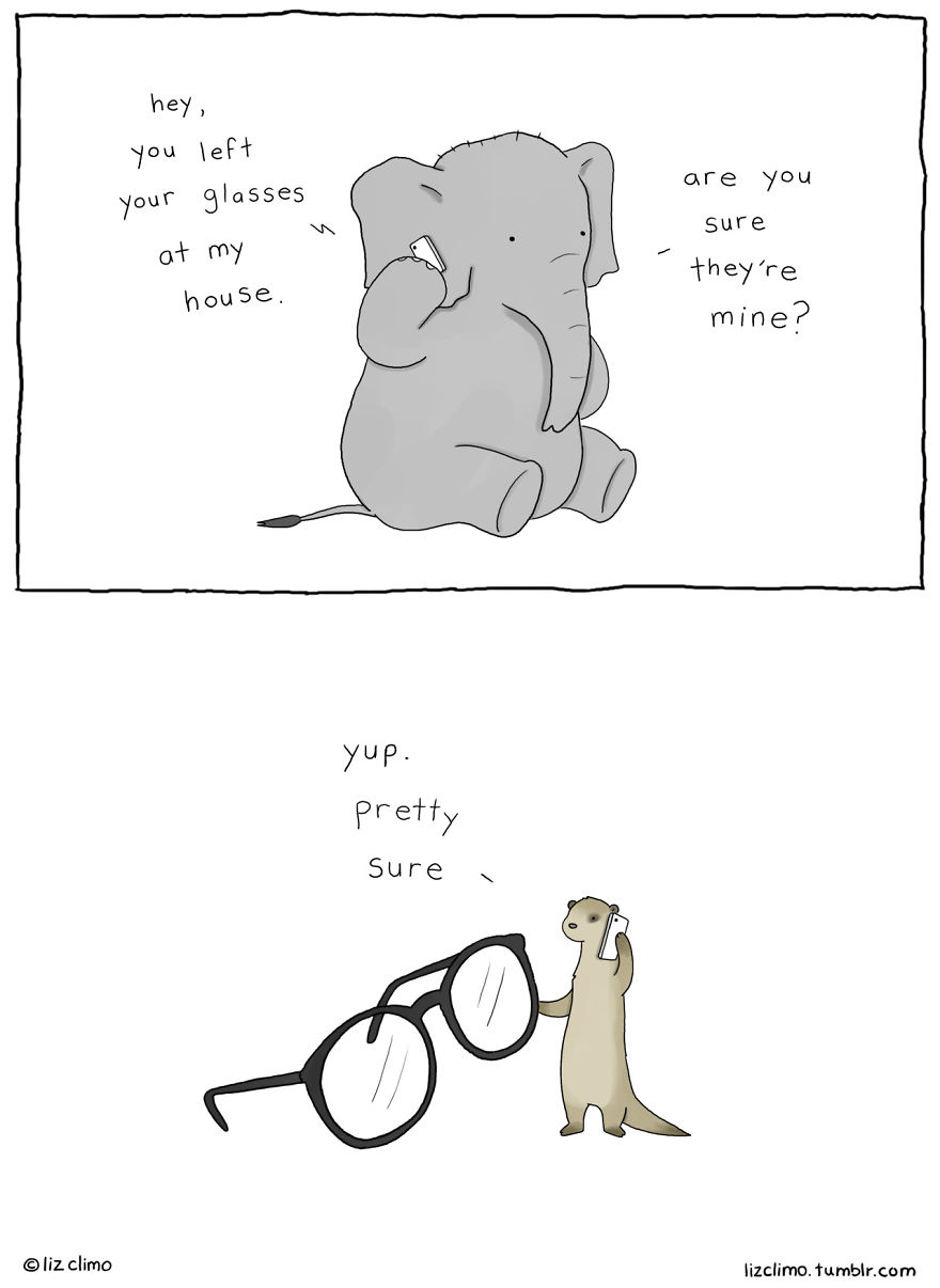 cute-animal-comics-liz-climo-2-20