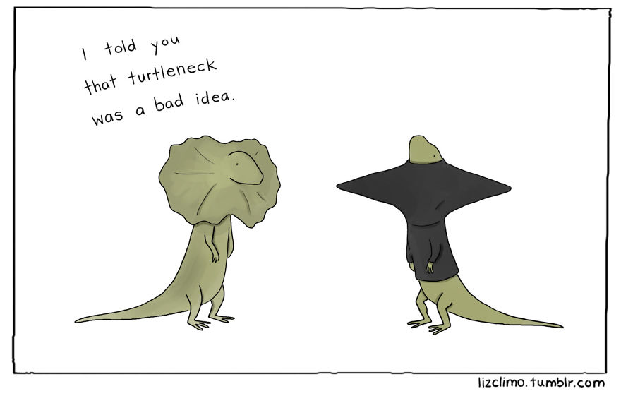 cute-animal-comics-liz-climo-2-21