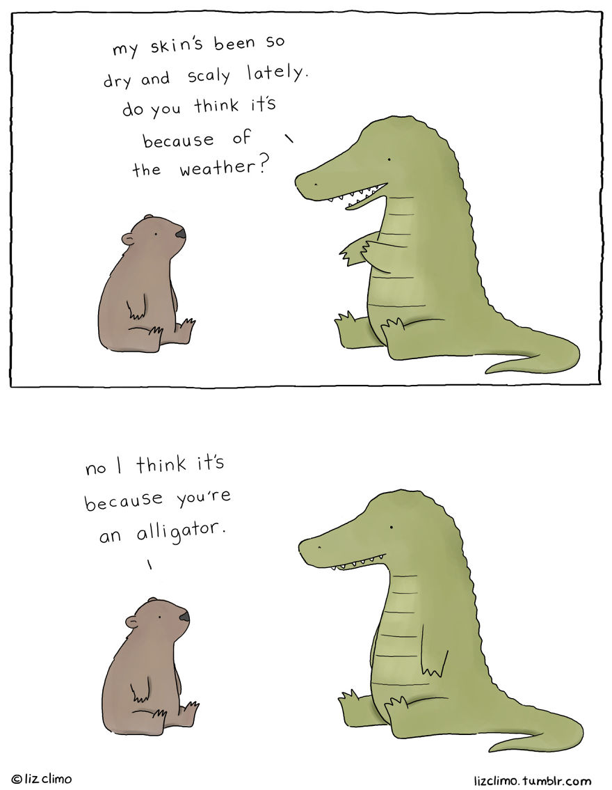 cute-animal-comics-liz-climo-2-22