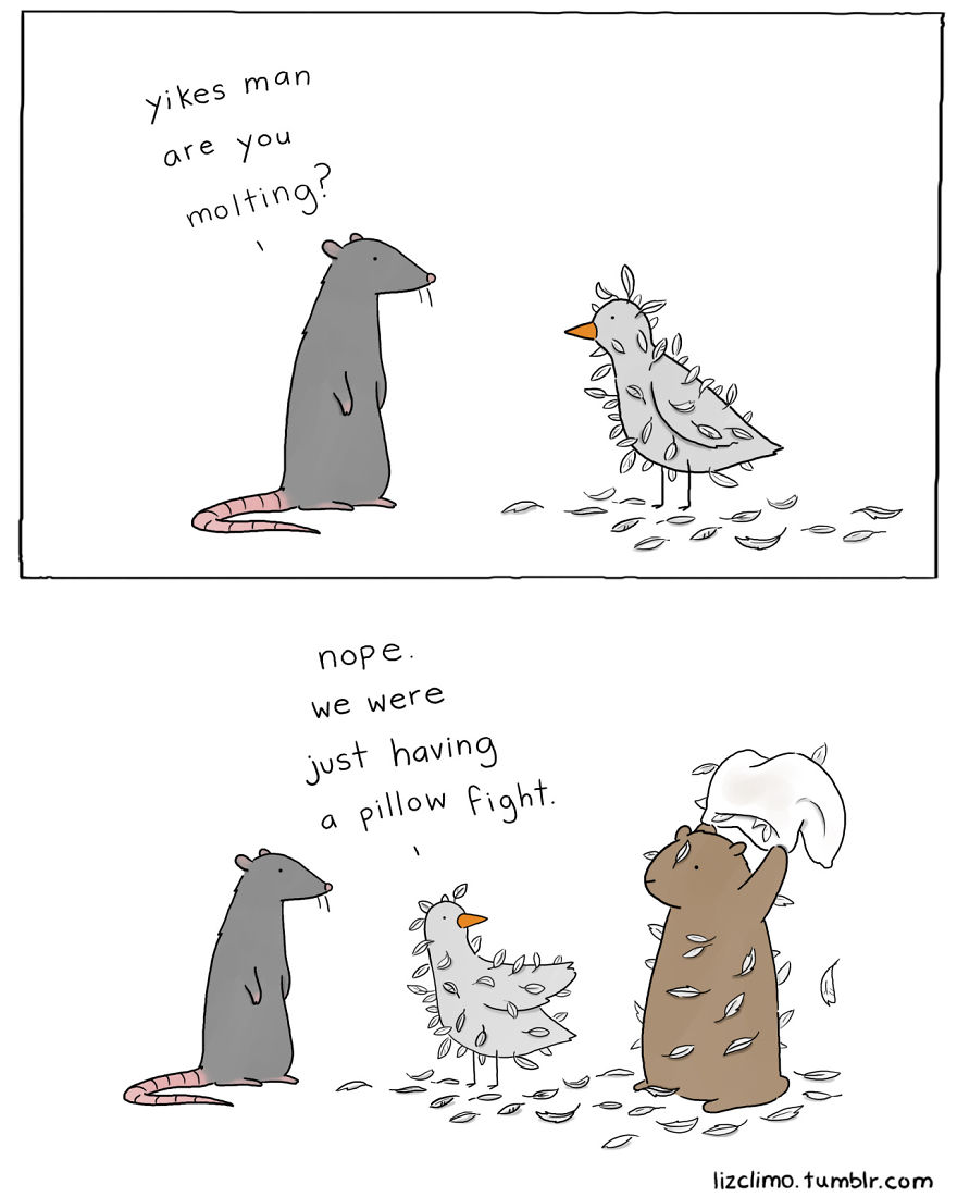 cute-animal-comics-liz-climo-2-24