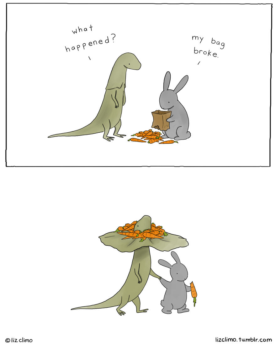 cute-animal-comics-liz-climo-2-5