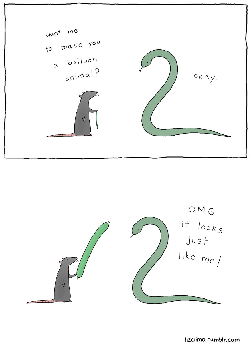 cute-animal-comics-liz-climo-2-7