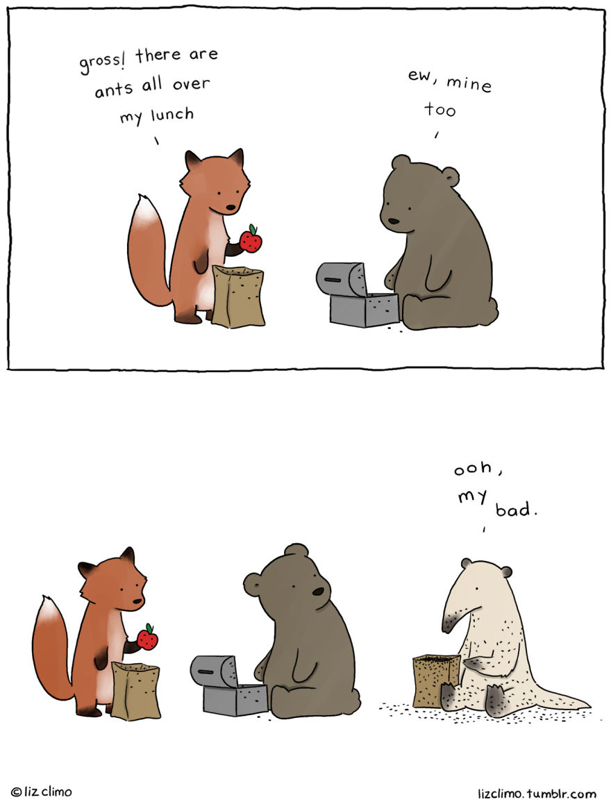 cute-animal-comics-liz-climo-2-8