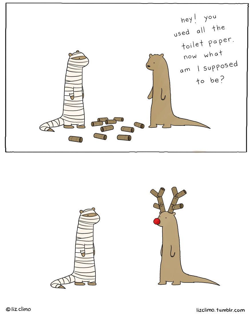 cute-animal-comics-liz-climo-2-9