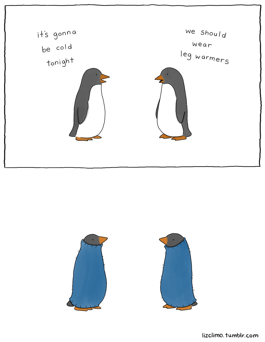 cute-animal-comics-liz-climo-2-10