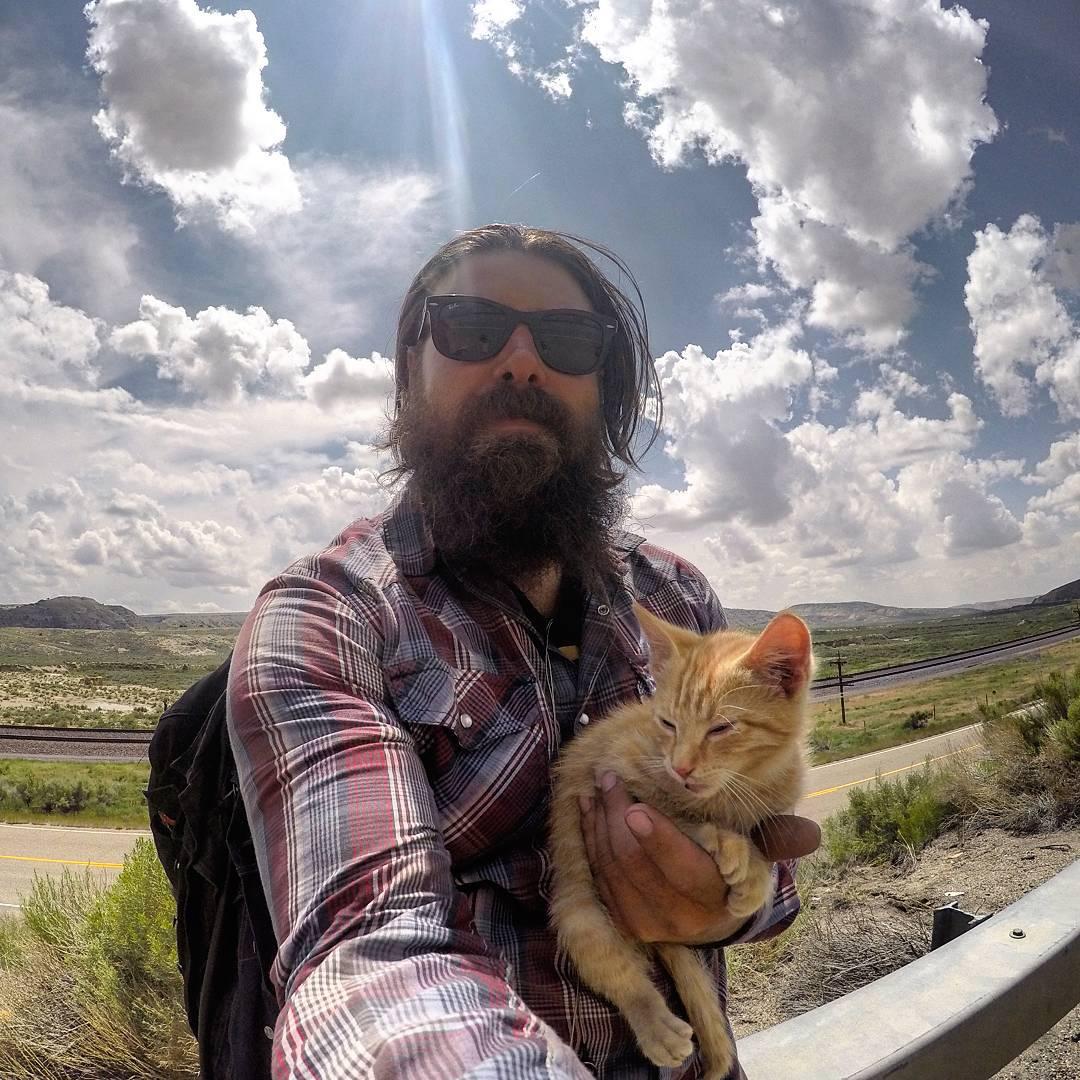 cat-biker-saves-kitten-pat-doody-14