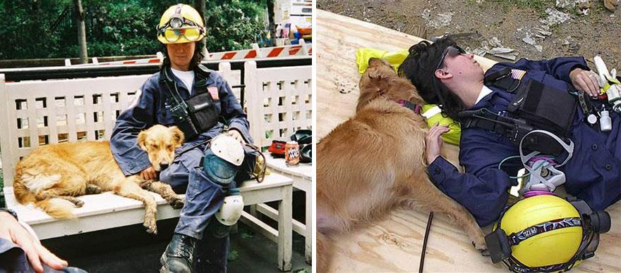last-9-11-rescue-dog-birthday-party-new-york-bretagne-denise-corliss-6