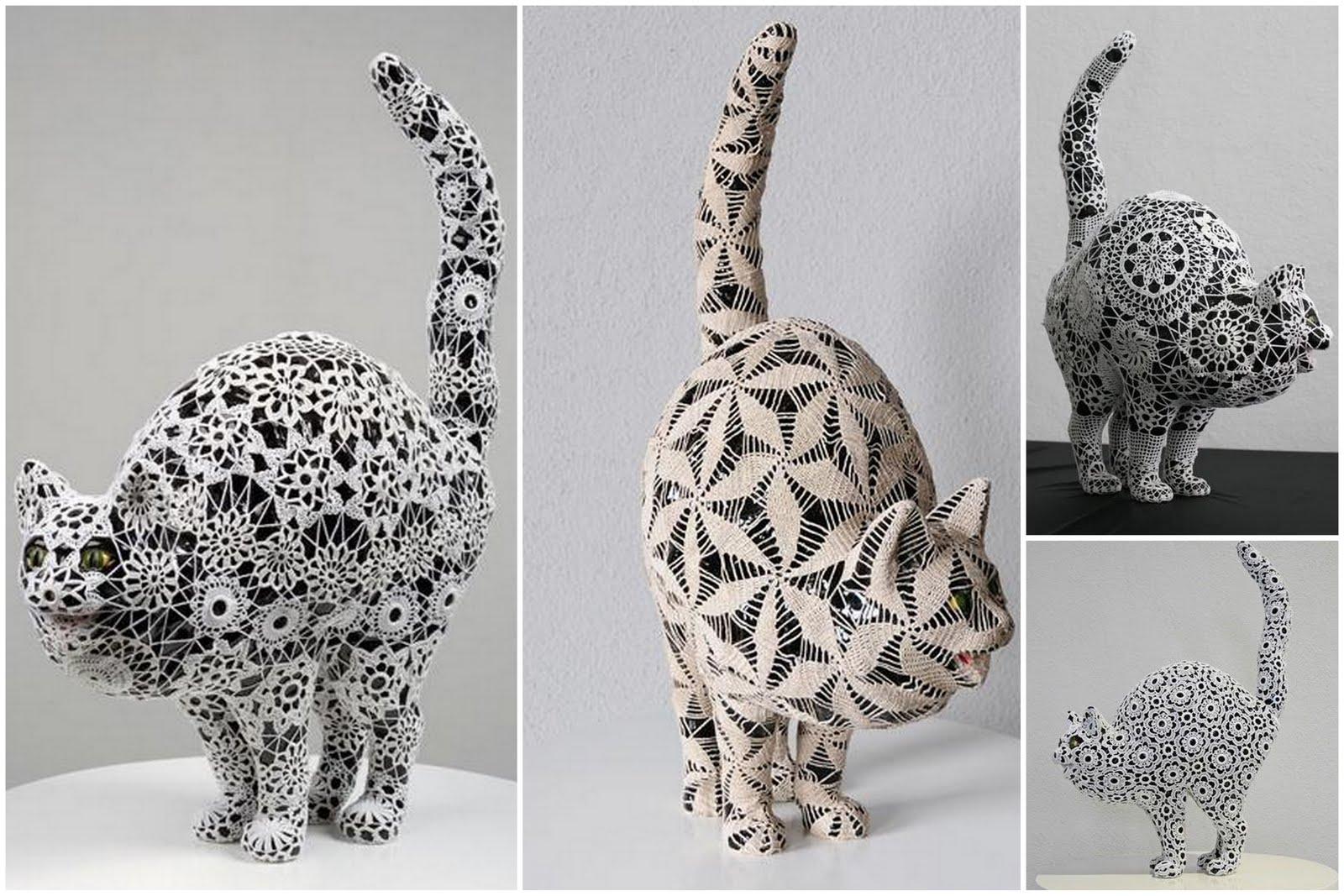 https://74fdc.files.wordpress.com/2012/06/joana-vasconcelos-cats.jpg